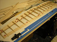 Name: DSCN0330.jpg