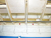 Name: P9290010.jpg