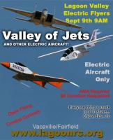 Name: valley_of_jets.jpg