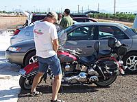 Name: Nice_Harley.jpg