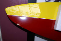 Name: DSC01532 019.jpg