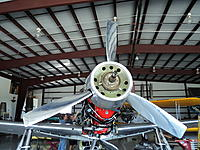 Name: 008.jpg