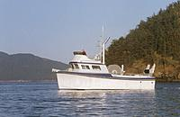 Name: BBBoat001.jpg