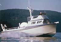 Name: BBBoat002.jpg