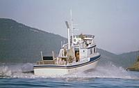 Name: BBBoat003.jpg
