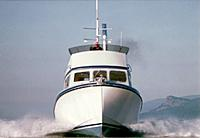 Name: BBBoat005.jpg