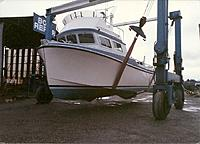 Name: BBBoat007.jpg