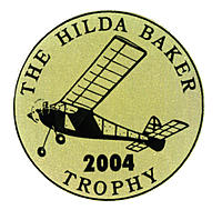 Name: Hilda Baker Transfer.jpg