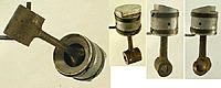 Name: Piston-Comp.jpg