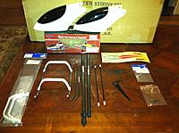 Name: Trex Parts.jpg