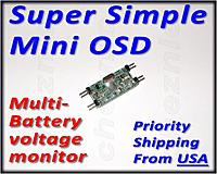 Name: osd.jpg