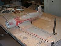 Name: F4u_025.jpg