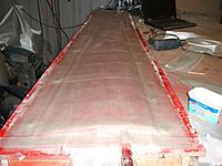 Name: 064.jpg