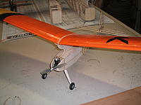 Name: playboy 002.jpg