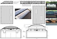 Name: Hopper-Barge4.jpg Views: 111 Size: 86.2 KB Description: