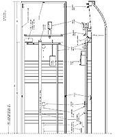 Name: Benzine-Barge1.jpg Views: 85 Size: 66.9 KB Description: