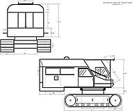 Name: Crawler-Crane2.jpg Views: 69 Size: 47.4 KB Description: