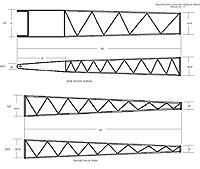 Name: Crawler-Crane3.jpg Views: 68 Size: 65.5 KB Description: