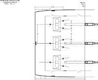 Name: Cooperative-Enterprise07.jpg Views: 68 Size: 38.3 KB Description: