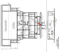 Name: Cooperative-Enterprise22.jpg Views: 63 Size: 71.0 KB Description: