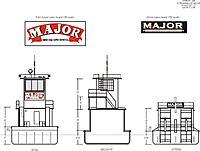 Name: major3.jpg Views: 64 Size: 58.6 KB Description: