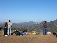 Name: 100_0353.jpg