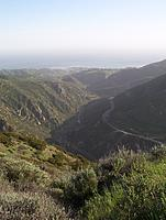 Name: 100_0355.jpg