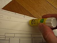 Name: CIMG4326.jpg