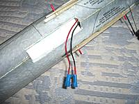 Name: CIMG4406.jpg