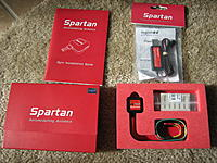 Name: spartan1.jpg