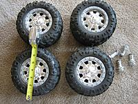 Name: tires1.JPG