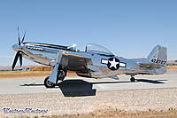 Name: p-51#3.jpg