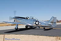 Name: p-51#2.jpg