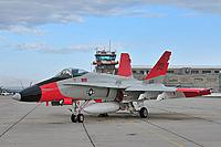 Name: F-18C China Lake t.jpg