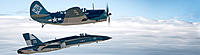 Name: legacy11_helldiver_f18_68931.jpg