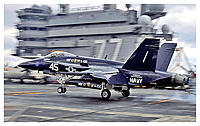 Name: Retro_Paint_F-18_Deep-Blue_Centennial-_Of_Naval_Aviation.jpg