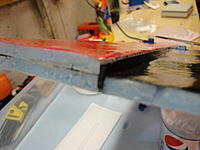 Name: DSC00508.jpg