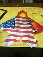 Name: IMG_0975.jpg
