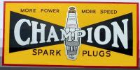 Name: Champion workcopy from photo.jpg
