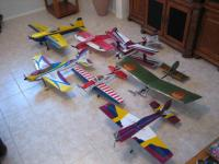 Name: IMG_0837.jpg