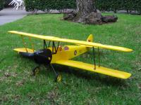 Name: IMG_0220.jpg