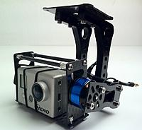 Name: LaDrone Gimbal.jpg