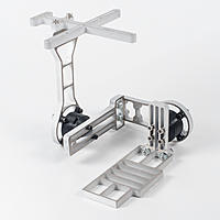 Name: GoPro Gimbal 2.jpg