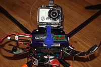 Name: IMG_4343.jpg