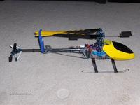 Name: HPIM1150.jpg