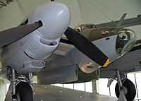 Name: Mosquito bomber TJ138.jpg