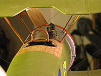 Name: Sopwith Pup Cockpit 1.jpg