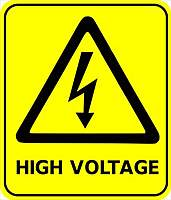 Name: High Voltage 2.jpg