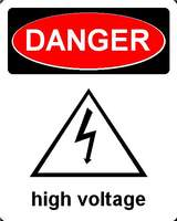 Name: High Voltage 6.jpg