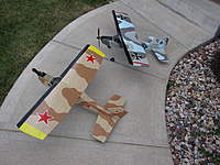 Name: BB 33 combat.jpg